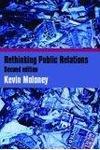 Rethinking_public_relations